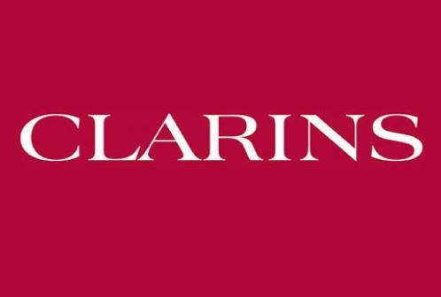 Up to 25% OFF Friends & Family Sale + Free 1 Piece Gifts Set With Over $200 Purchase @ Clarins