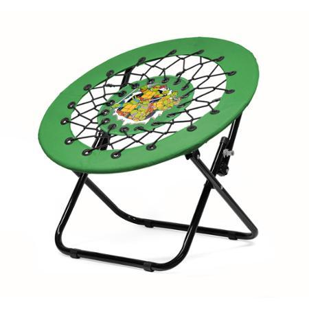 Nickelodeon Teenage Mutant Ninja Turtles Flex Chair