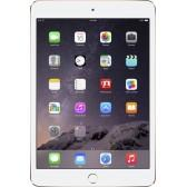 $100 Off iPad Mini 3 @ BestBuy