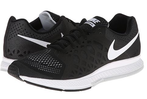 Nike Air Zoom Pegasus 31 Men's Running Shoes
