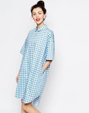 Up to 50% Off + Extra 10% off Monki Sale @ ASOS