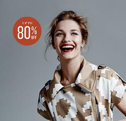 Up to 80% Off Vivienne Westwood and Designer Hangbags On Sale @ Gilt