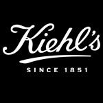10% OFF Kiehl's Beauty Purchase @ Saks Fifth Avenue