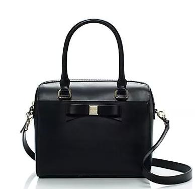 Kate Spade MONTFORD PARK SMOOTH ASHTON