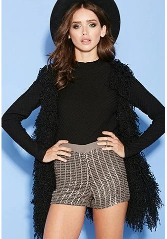 Buy 1 Get 1 Free Labor Day Sale @ Forever21.com