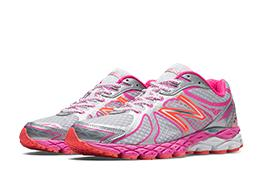 New Balance Women's Running W870PS3