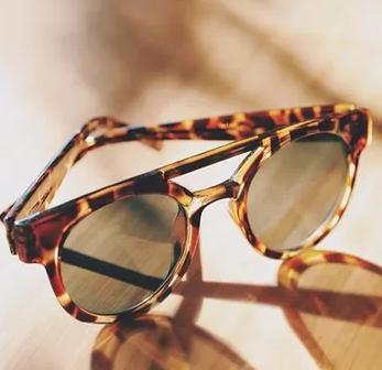 70% Off + Free Shipping Select Designer Sunglasses @ Sunglass Hut
