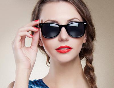 Up to 50% Off Designer Sunglass Sale @ Sunglass Hut