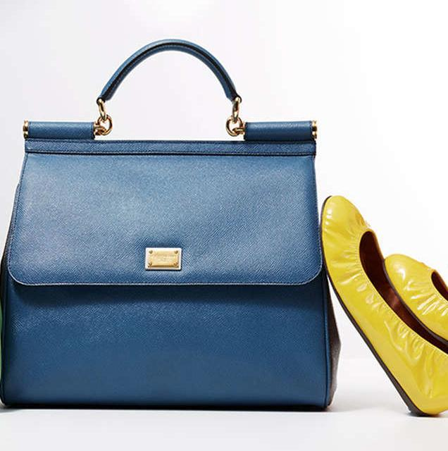Up to 80% Off Designer Accessories Sale @ Gilt