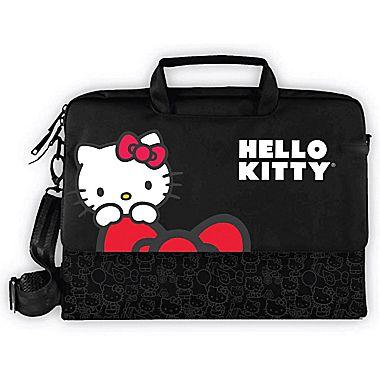 Up to 80% off Hello Kitty theme gadgets