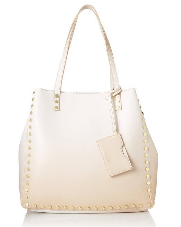 Nine West Hadley Shoulder Bag