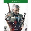 The Witcher: Wild Hunt for Xbox One/PS4/PC