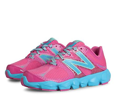 New Balance Kids Shoes K4090PRG