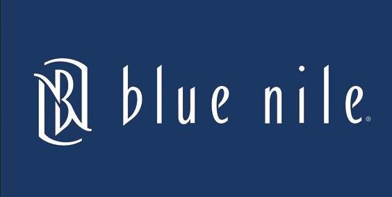 Up to $75 Off Sitewide @ Blue Nile