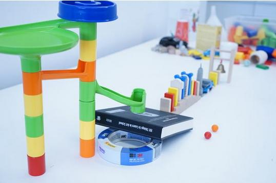 Up to 52% Off Select STEM Toys @ Amazon.com