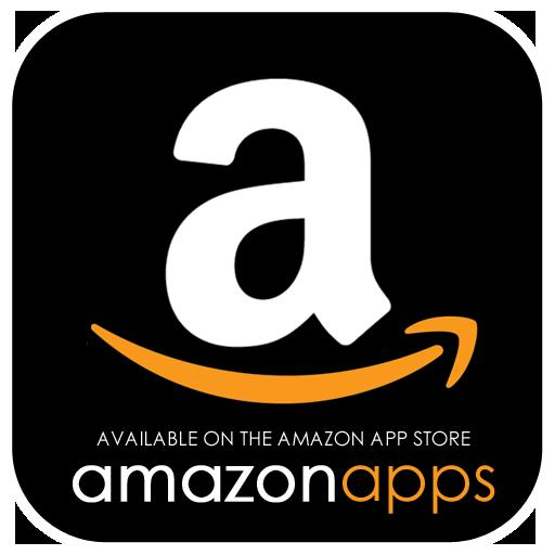 Free $5 Amazon Gift Card First Sign-In to Amazon App