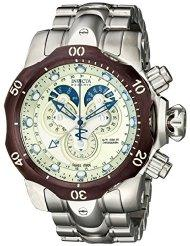 As low as $34.50 Invicta - Wrist Watches