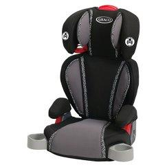 Up to 20% Off Car Seat @ Target