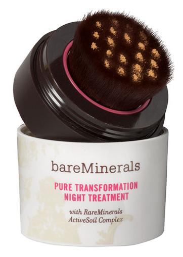 30% Off bareMinerals Makeup and Skincare @ Nordstrom