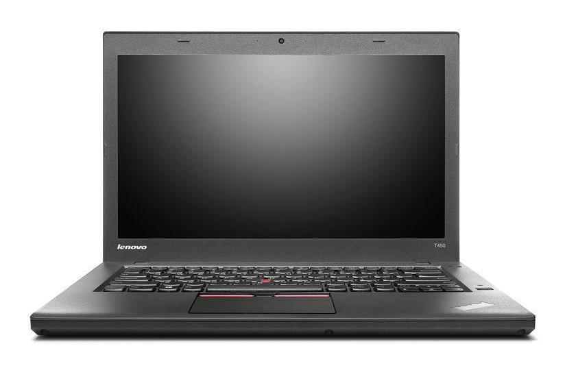 Lenovo ThinkPad T450 Ultrabook 20BV000BUS