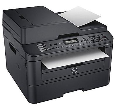 $69Dell E515dw Mono Laser Printer