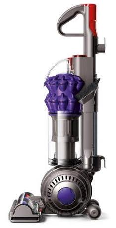 Dyson Ball Compact Allergy/DC50 Allergy