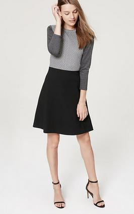 Extra 60% Off Select Sale Items @ Loft