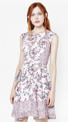 Extra 50% Off Select Sale Dresses @  French Connection US