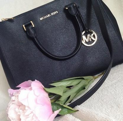 Up to 60% Off Designer Handbags Sale @ FORZIERI