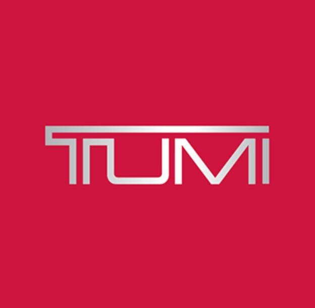 Up to 60% Off Tumi  Sale @ 6PM