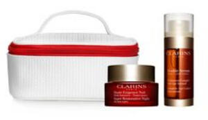 Up to 25% Off Clarins Gift Sets