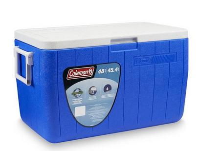 Coleman 48-qt. Chest Cooler