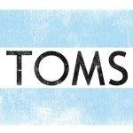 Up to 40% Off Toms Shoes Sale @ Zulily