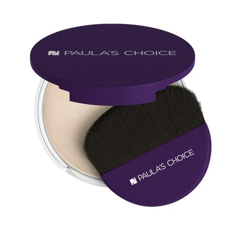 Buy 1 Get 1 Free+Free Shipping Resist Instant Smoothing Satin Finish Powder @ Paula's Choice