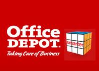 $20 off orders $100 Sitewide @ Office Depot