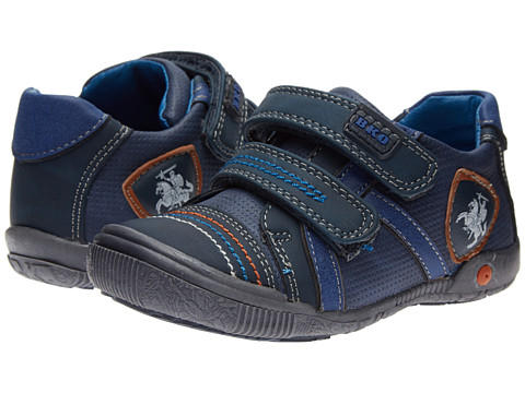Up to 74% Off + Free shipping Select Kids' Shoes Sale @ 6PM