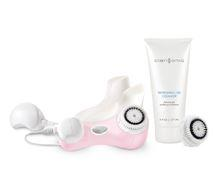 20% OFF New Clarisonic Mia 2 Holiday Value Set – Pink @ SkinStore.com