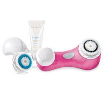 20% OFF Clarisonic Mia 1 Holiday Value Set - Electric Pink @ SkinStore.com