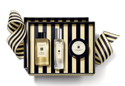Free 2 Piece Gift with any $175 Jo Malone London purchase @ Neiman Marcus