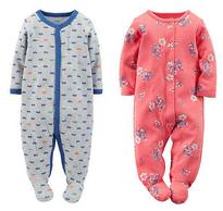 $10 Off $30 Baby Apparel, Maternity and Baby Gear Purchase @ Kohl's