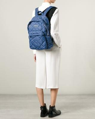 Extra 20% Off Marc by Marc Jacobs backpacks