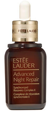 Estee Lauder Advanced Night Repair Serum 1.7oz