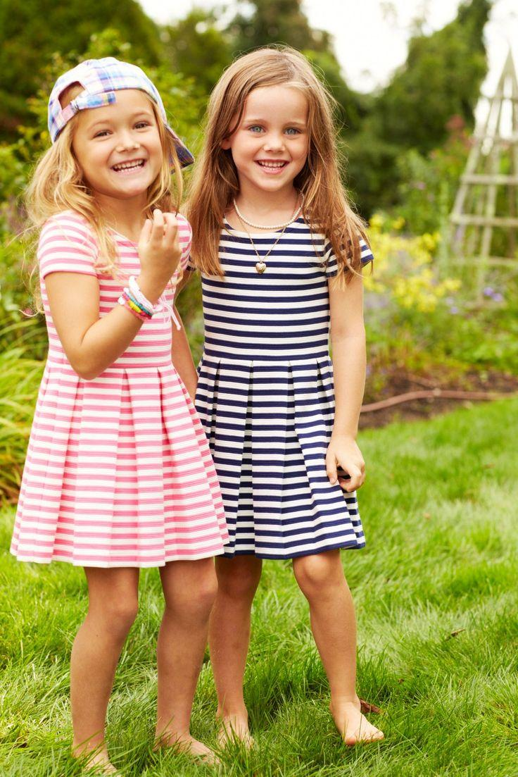 Up to 70% Off Select Girl's Clothing Sale @ Ralph Lauren