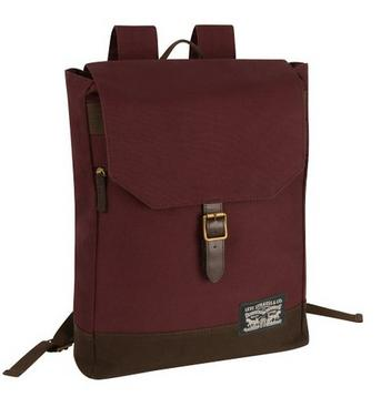 Levi's Sutherland 17 Inch Backpack