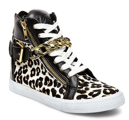 30% Off Shoes @ Juicy Couture