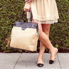 Up to 20% Off Tory Burch Sale @ Zulily