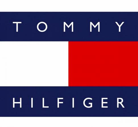 Extra 30% Off Kids' Apparel @ Tommy Hilfiger