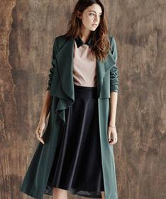Up to 64% Off French Connection on Sale @ Hautelook