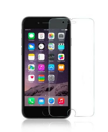 $1.99 iPhone 6s & iPhone 6s Plus Screen Protector