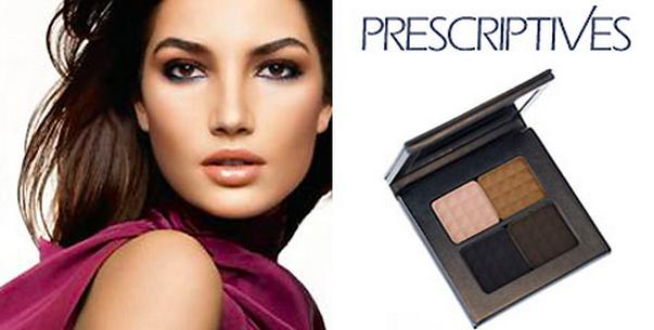 Free Full-Size Gift with Any Purchase of $35 @ Prescriptives